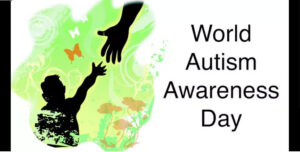 Why Autism is more prevalent among boys in today's world